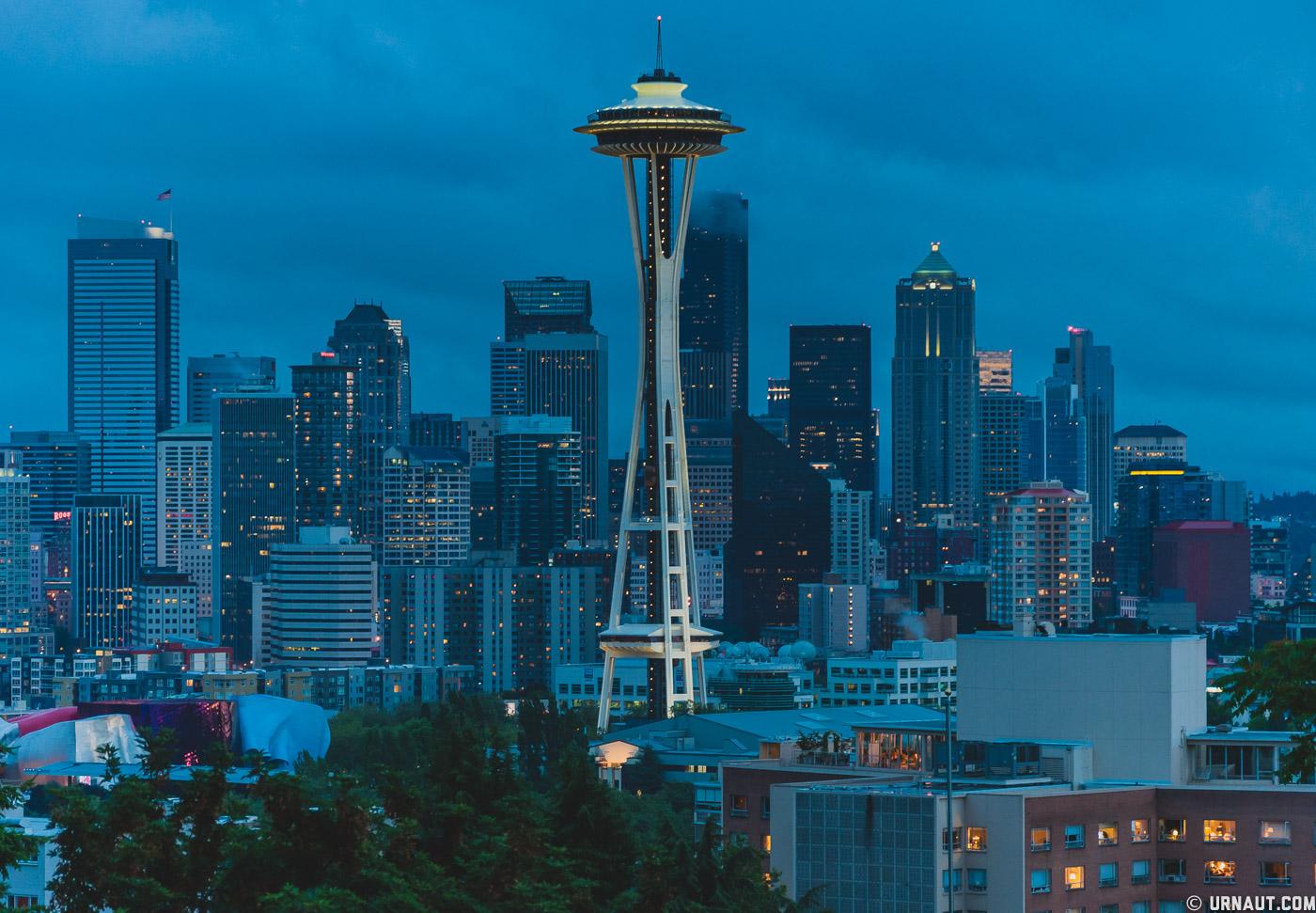 0003-Seattle.jpg