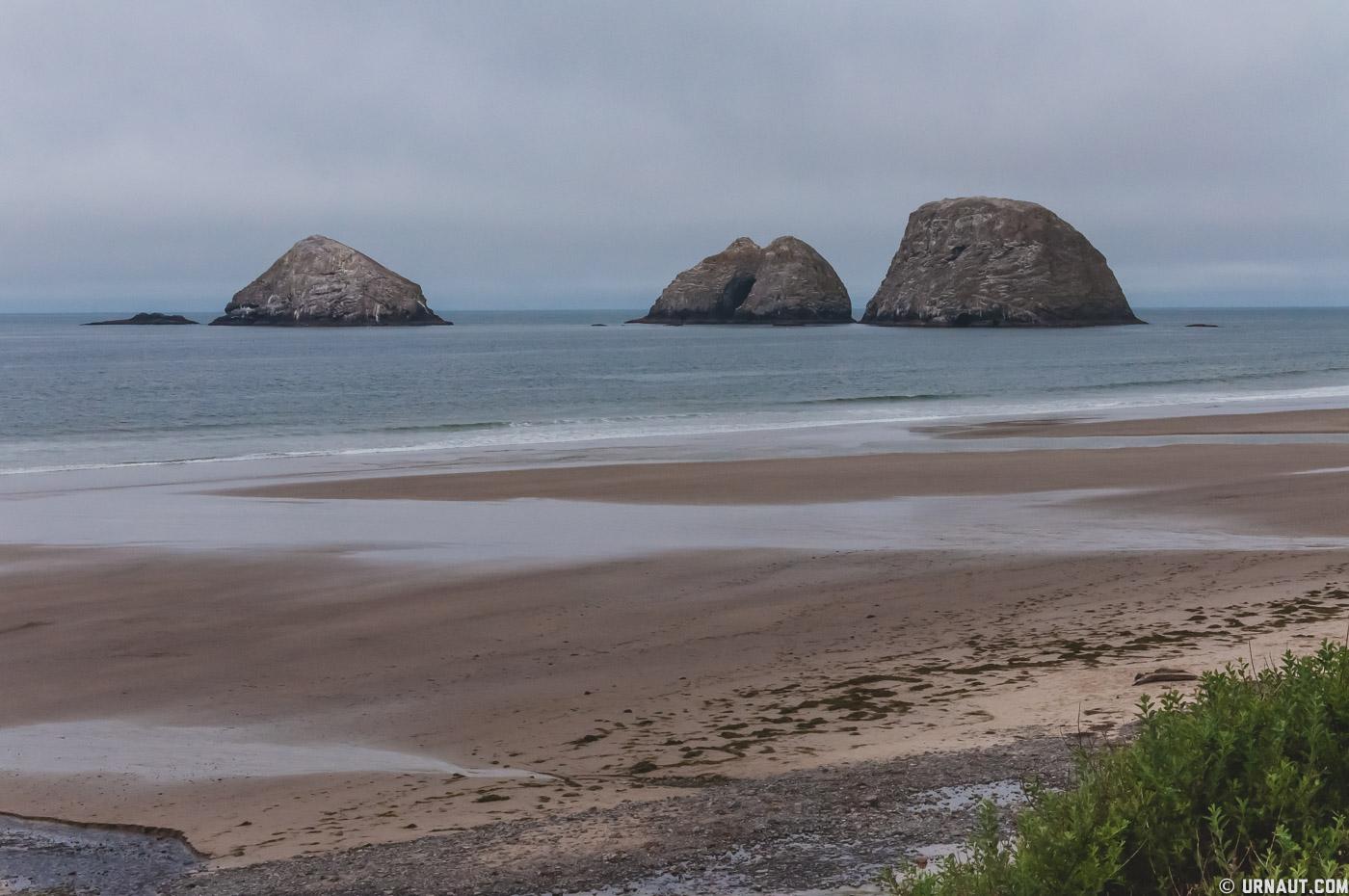 0081-Oregon Coast.jpg