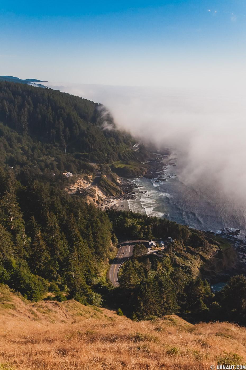 0092-Oregon Coast.jpg