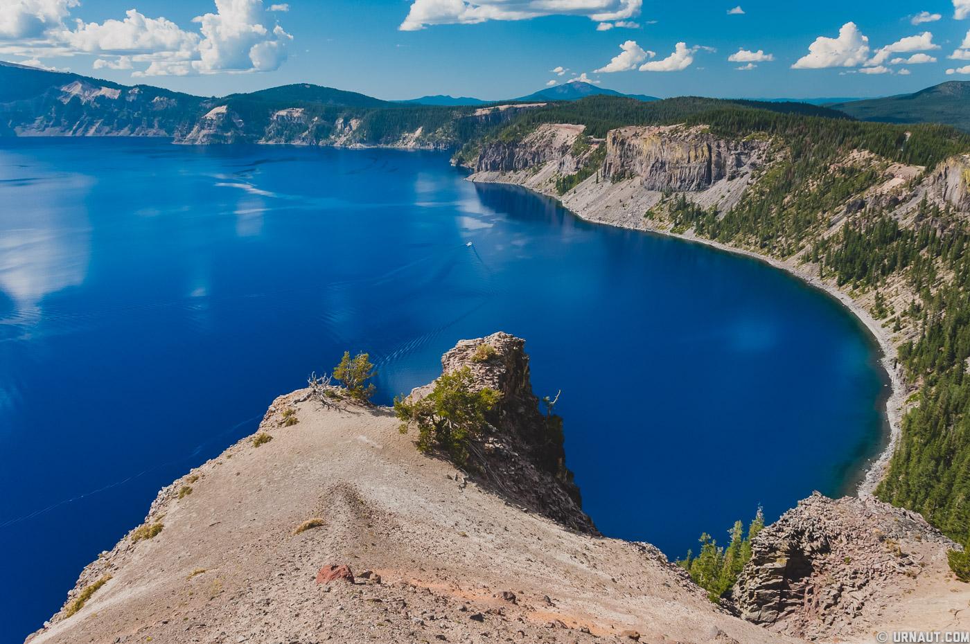 0111-Crater Lake.jpg