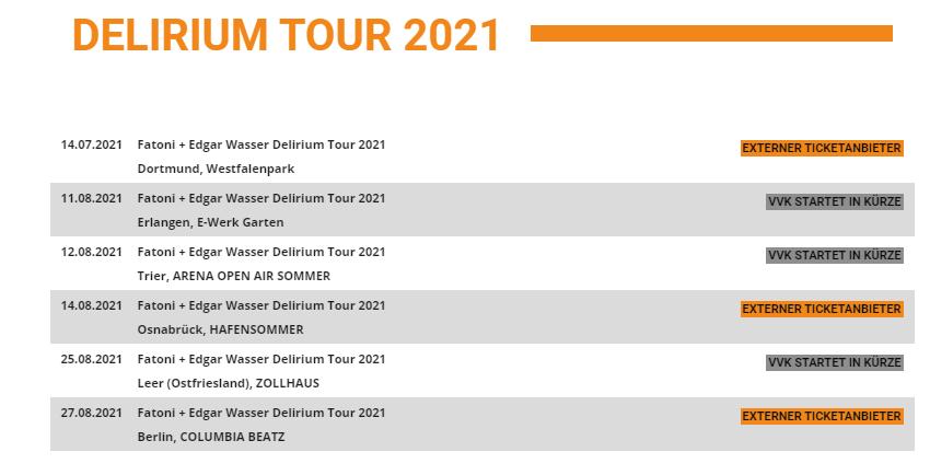 delirum tour 2021.png