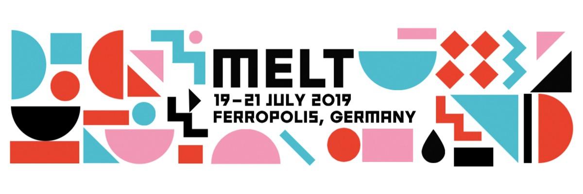 Melt-2019-melt-festival-2019.jpg