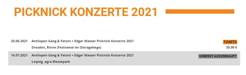 Picknick konzerte 2021.png